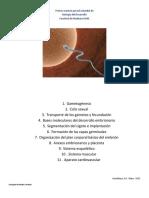 1er. Parcial Remedial BioDes