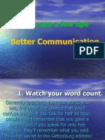 communication_better