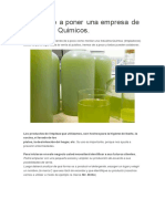 teenseoaponerunaempresadeproductosquimicos-161205215330.pdf