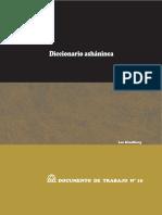 Diccionario_asháninca (1).pdf