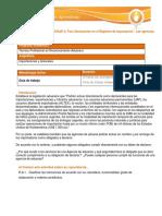 Actividad de Aprendizaje 2 Foro Declarantes.pdf