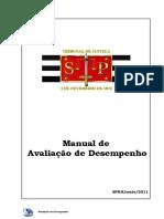 ManualDeAvaliacaoDeDesempenho (1).pdf
