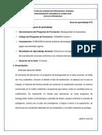 GuianRAP2___525e8524153be43___.pdf
