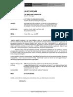 Informe Nro126 DISPONIBILIDAD Y APERTURA SECC MEJORAMIENTO PEÑA COLORADA (Autoguardado)