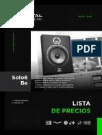 Lista Precios Digital SAS Cliente Final Mayo.pdf