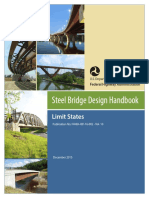 AASHTO Steel Bridge Design Handbook Volume 10