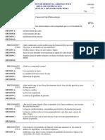 PIC_Comercial-Cáp.6-Meteorología.pdf