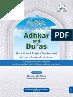 Adhkar & Dua-Eng-2020.pdf