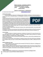 PROGRAMA HISTORIA DE LA EDUCACION Y LA PEDAGOGIA I 2019-2 imprimir.pdf