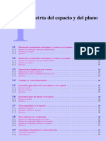 geometria-analitica-7-ed.pdf