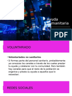Ayuda humanitaria.pptx