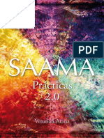 SAAMA-Practicas-2.0.pdf