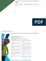 Evaluacion final - Escenario 8_ PRIMER BLOQUE-TEORICO - PRACTICO_TECNICAS DE ARCHIVISTA Y GESTION DOCUMENTAL-[GRUPO1].pdf