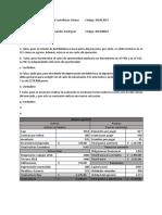 Kv.castellanos.pdf