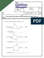 Desenho Geométrico.doc