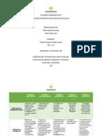 CUADRO COMPARATIVO-MODELOS TEORICOS.docx