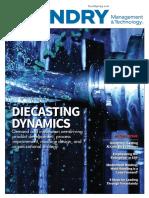 Foundry Mag May 2020.pdf