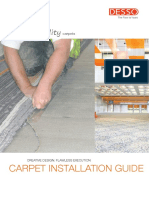 ID_INT_DESSO_InstallationGuide_CustomHospitalityCarpets.pdf