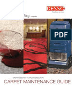 MD_INT_DESSO_Maintenancemanual_CustomHospitalityCarpets