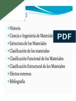1_INTRODUCCION_MATERIALES -OAG