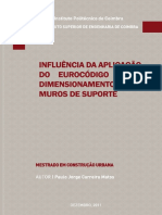 Tese_Mest_Paulo-Matos.pdf