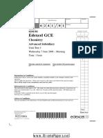 6241_01_QP.pdf