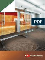 cs-entrance-matting-brochure-1