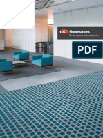 Floormations-Catalog-ABS-West