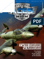 Aces_High_Mag_14.pdf