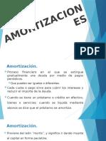 AMORTIZACIONES.pptx