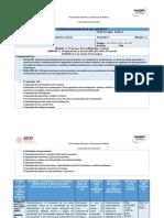 Planeación Académica.docx