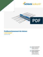 Predimensionnement_des_balcons_Schoeck_Isokorb_[7008]