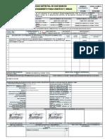ilovepdf_merged (48).pdf