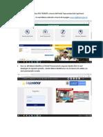 Paso a paso PRE TRÁMITE portal caja honor.docx (1).docx