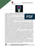 ELECTRICIDAD-.doc
