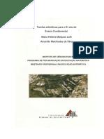 PRODUTO-EDUCACIONAL-maria-helena-.pdf