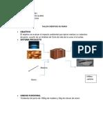 DocumentoFinal