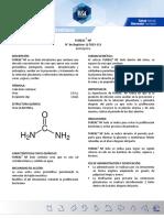 Fureal-NF.pdf
