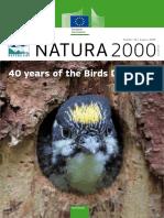 ENG Natura2k 46 WEB