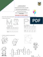 GUIA LENGUA CASTELLANA 5-15 MAYO.pdf