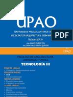 SUELO RADIANTE TECNO III.pdf