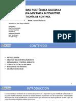 Sistema-de-Control-Robusto G5