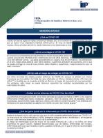 COVID-19 AMP_padres(15abril).pdf