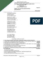 EN_VIII_Limba_romana_2020_Testul_21.pdf
