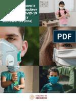 Lineamientos_prevencion_deteccion_atencion_COVID_NNA (1).pdf