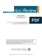 MenstrualDisorders.PIR_.2013.pdf