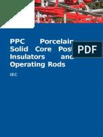 PPC_IEC_Solid-Core_A4_LQ-1-20