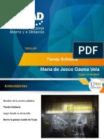 accionsolidariacomunitariaMariaGaonaVela.pptx