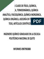 Rótulo de clases.docx