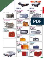 Depo EA 2014.pdf